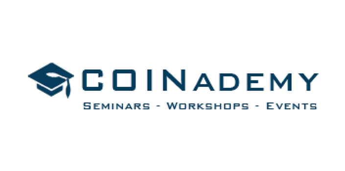 COINademy