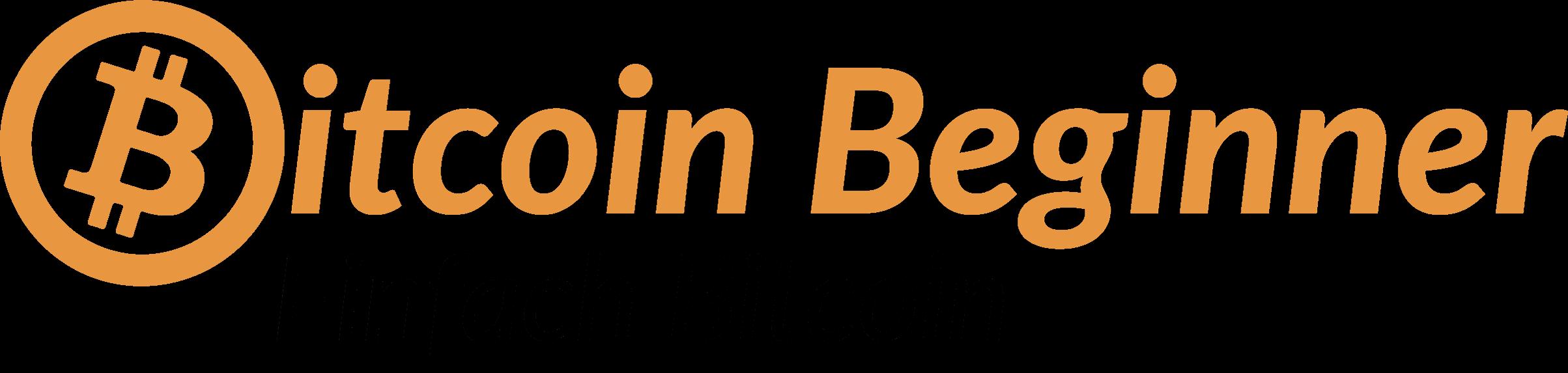 Bitcoin-Beginner.de